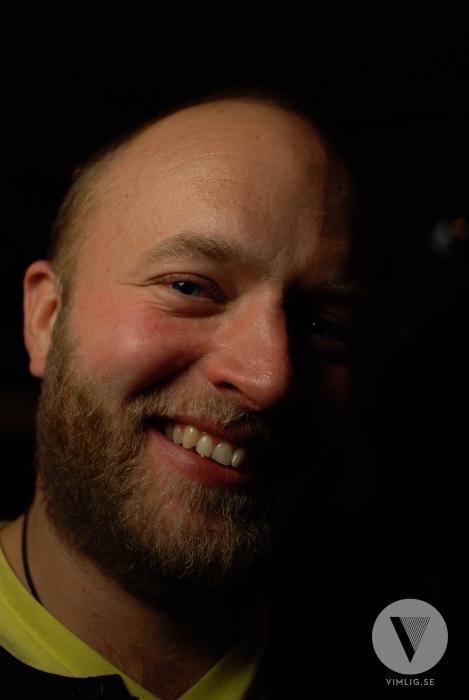 Företagsfesten 2010